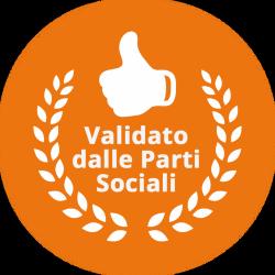 bollino-parti-sociali-bagliore-1024x1024